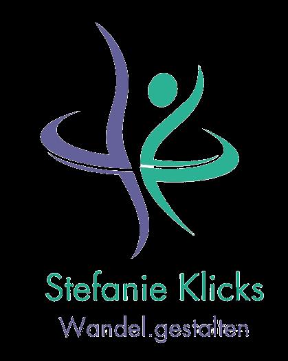 Stefanie Klicks – Wandel gestalten
